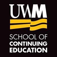 UWM SCE Languages