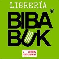 Bibabuk Librerias L