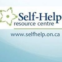The Self-Help Resource Centre