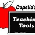 Copelin's Teaching Tools