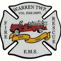Warren Township Volunteer Fire Department