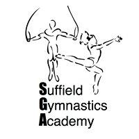 Suffield Gymnastics Academy