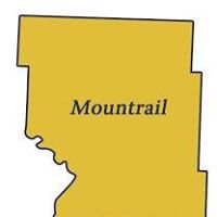 Mountrail County Disaster Emergency Services