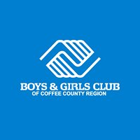 Boys and Girls Club of Coffee County Region