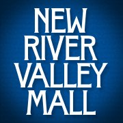 New River Valley Mall
