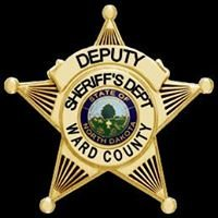 Ward County Sheriffs Department