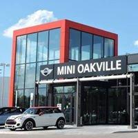 MINI Oakville