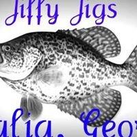 Jiffy Jigs