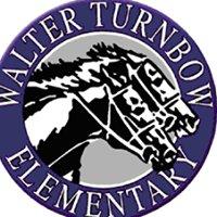 Turnbow Elementary PTA