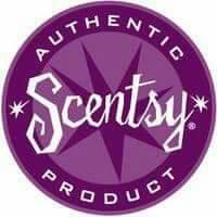 Candice's Scentsy