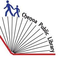 Chenoa Public Library