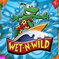 Wet n Wild Waterworld