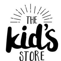 The Kid's Store