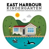 East Harbour Kindergarten