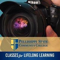 Pellissippi State Community College-BCS