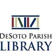 DeSoto Parish Library