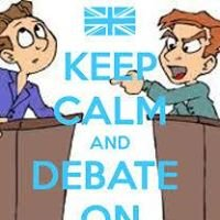 Darton State College Debate Club