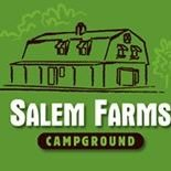 Salem Farms Campground, LLC