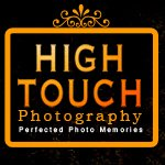 High Touch Photography
