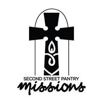 Second Street Pantry Missions, Inc.