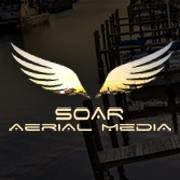 Soar Aerial Media