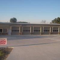 Stephens Automotive Repair and Custom Shop, Inc.