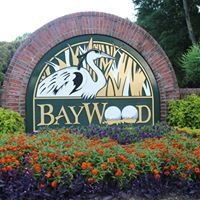Baywood Greens Horticulture