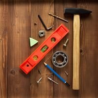 C & C Plumbing & Heating