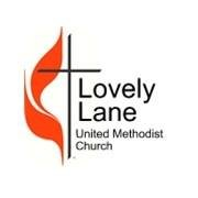 Lovely Lane United Methodist Church