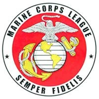 Marine Corps League - Department of Minnesota