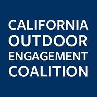 California Outdoor Engagement Coalition