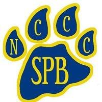 NCCC Senate Programming Board