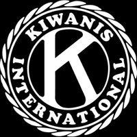 Macomb Kiwanis Club