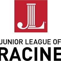 Junior League of Racine