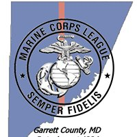 Garrett County Marine Corps League Detachment 1234