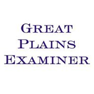 Great Plains Examiner