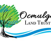Ocmulgee Land Trust