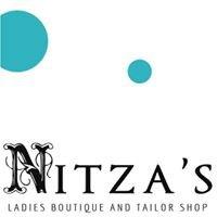 Nitza's