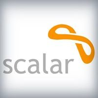 Scalar - Media & Entertainment