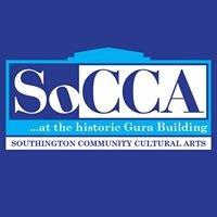 Southington Community Cultural Arts