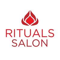 Rituals Salon St. Petersburg