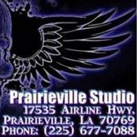 Art Addiction Tattoo in Prairieville