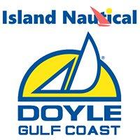 Island Nautical Enterprises, Inc.