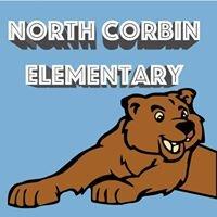 North Corbin Elementary