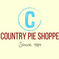 Country Pie  Shoppe