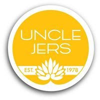 Uncle Jer's
