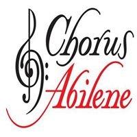 Chorus Abilene