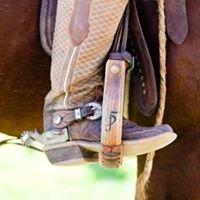 J Five Horse Ranch