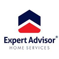 Expert Advisor Home Services