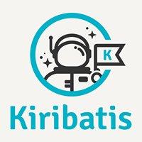 Kiribatis